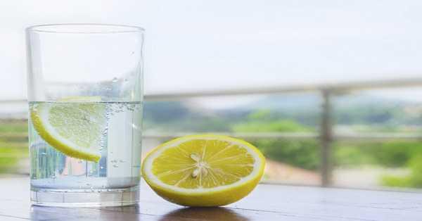 Lemonade, A barn of nutrition