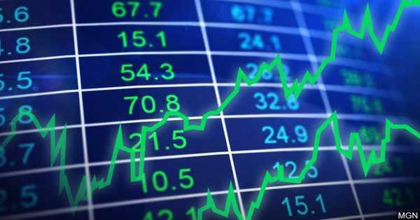 Trending Stocks: ICICI Bank, TVS Srichakra, YES Bank, Indian Bank, Wipro, IRB Infra
