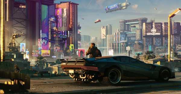 Cyberpunk 2077: Review, Beginner Tips, Game Details, Character