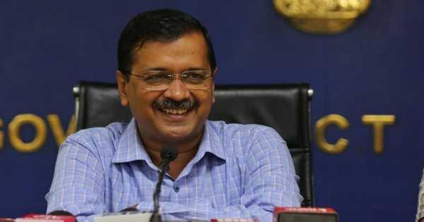 Aam Aadmi Party (AAP) wins in goa, Just The Beginning: Arvind Kejriwal