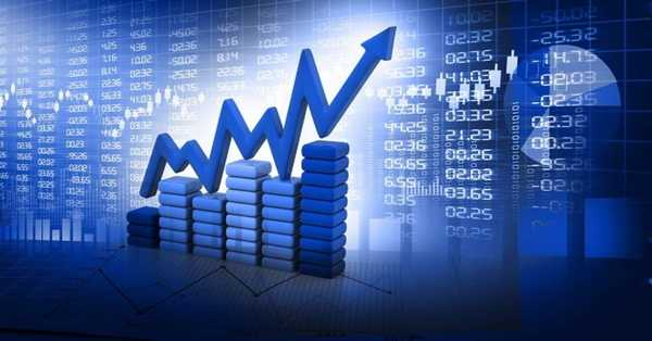 Market Update and trending Stocks live: upward movement seen in the Nifty(13,682.70) and Sensex(46,666.46)