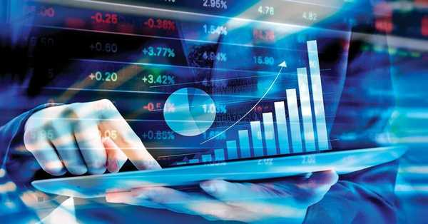 Stock Market update live: Sensex crosses record 47,000 and Nifty arrive at 13,720.10