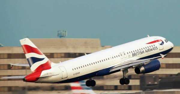 UK suspends air travel towards India, arvind Kejriwal urges over it