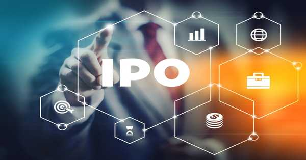 The IPO scenery in 2020, and what about  IPOs in  2021