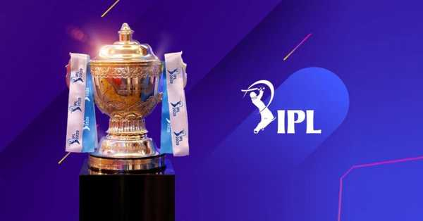 In IPL: will begin from the mid of the April – 2021, and Arrival of New teams will be decided tomorrow at AGM of the Board