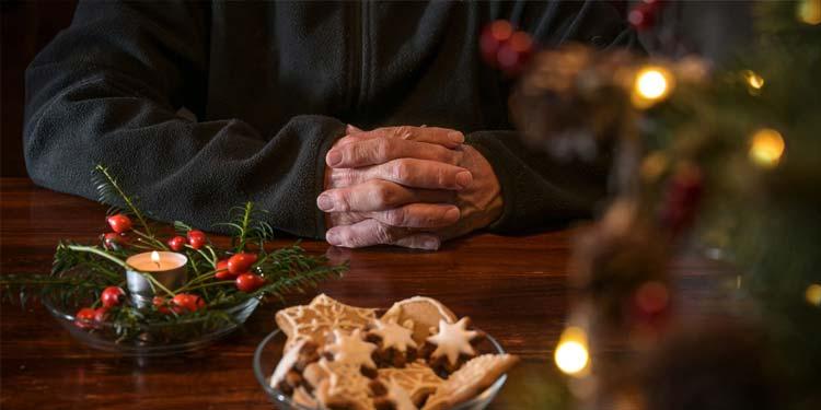ancianos-solos-navidades-covid