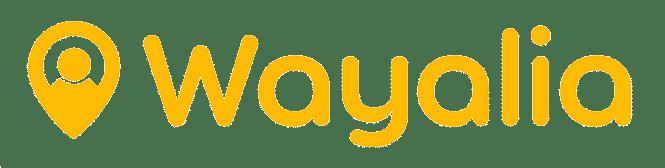 logo-cuidadores-wayalia