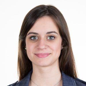 Marta V.