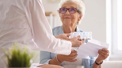 cuidado-y-asistencia-para-personas-mayores