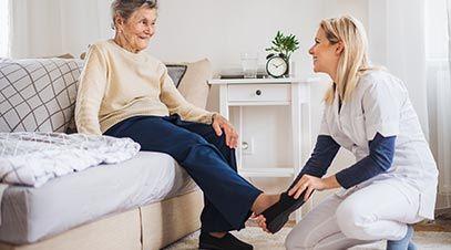 cuidados-esenciales-para-mayores-en-madrid