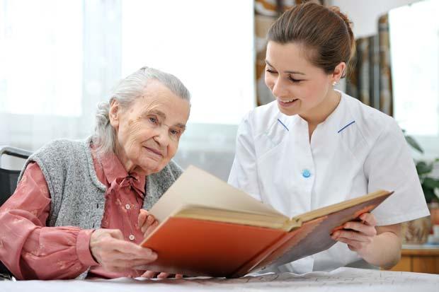 el-mejor-servicio-de-cuidadoras-en-madrid