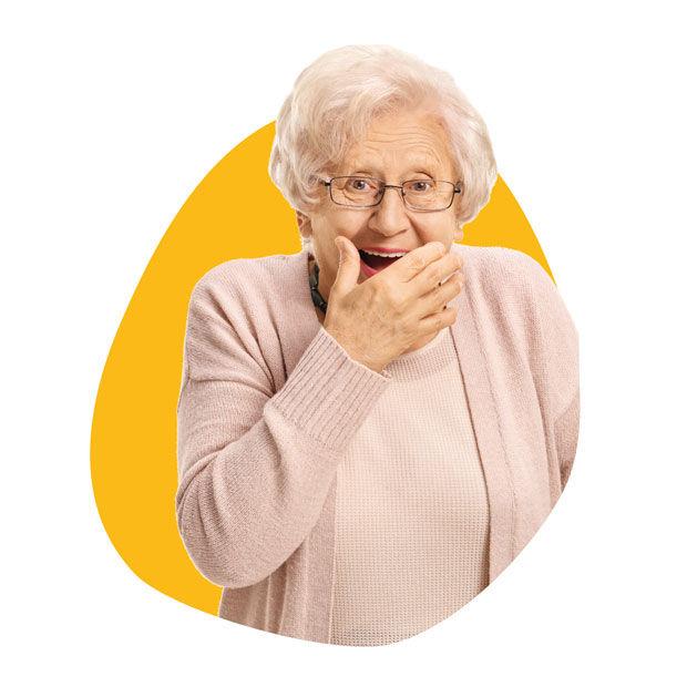 faqs-cuidado-de-ancianos-en-albacete
