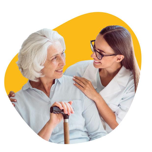 faqs-cuidado-de-ancianos-en-ss
