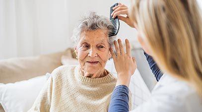 servicio-de-cuidadoras-internas-por-madrid
