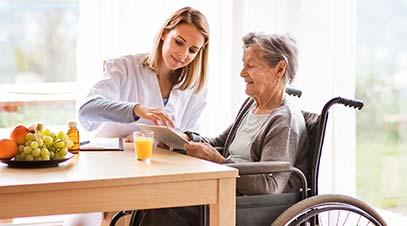 servicio-de-cuidadoras-internas