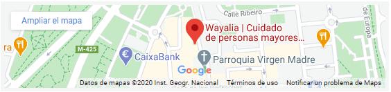 wayalia-madrid-sur