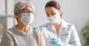 efectos-vacunacion-en-ancianos