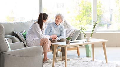 los-mejores-cuidadores-a-domicilio-en-wayalia