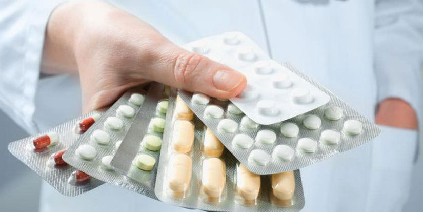 recomendaciones--administracion-de-medicamentos