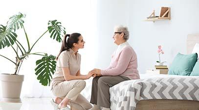 servicios-especializados-de-cuidadores