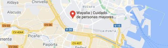 wayalia-cuidado-personas-mayores-valencia-sur