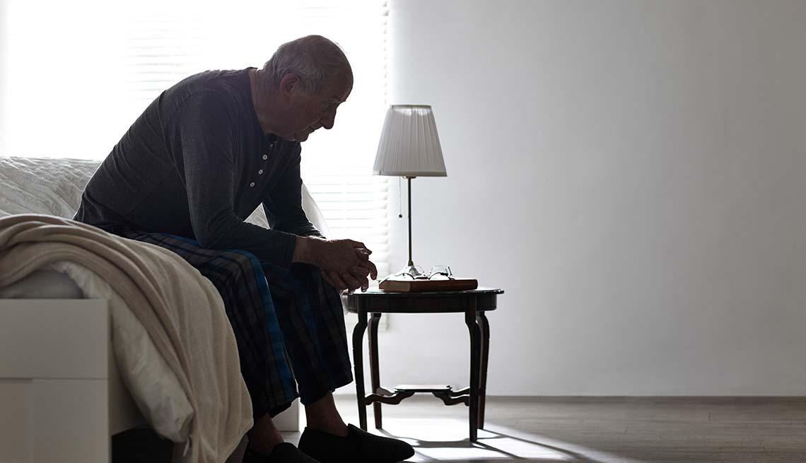 efectos-psicologicos-de-la-pandemia-en-ancianos