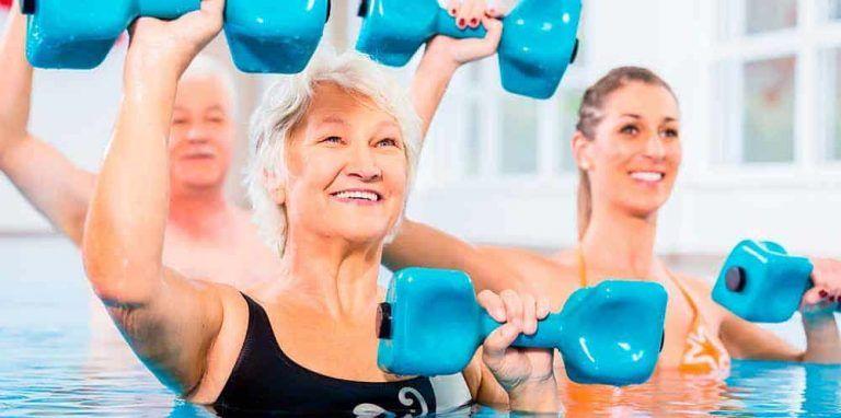 ejercicios-aquagym