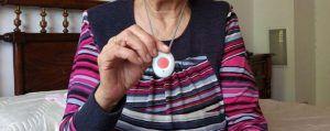 servicios-sociales-para-personas-mayores