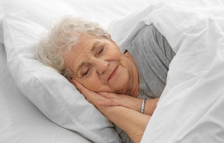 hipersomnia-ancianos
