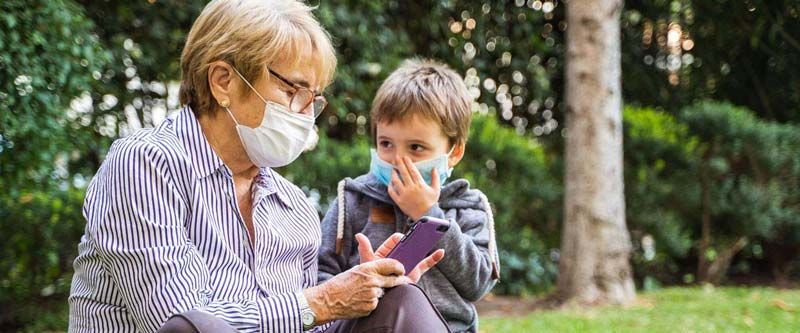 visitar-abuelos-covid