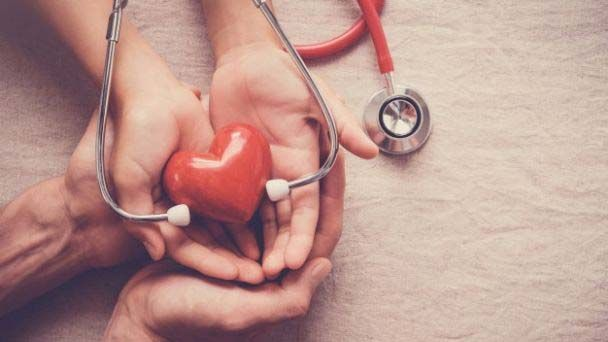 cuida-el-corazon-de-enfermedades-cardiovasculares