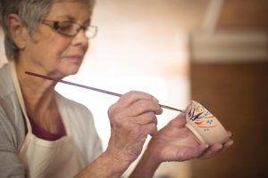 manualidades-para-personas-mayores