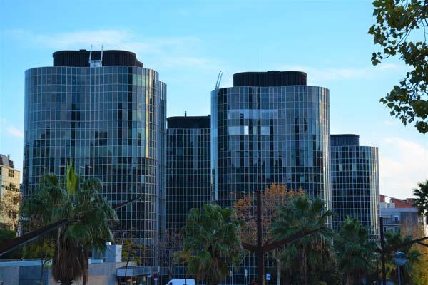 Edificios-Trade-wayalia