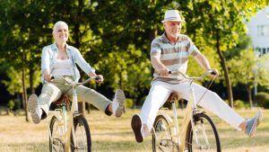 envejecimiento-activo-tercera edad