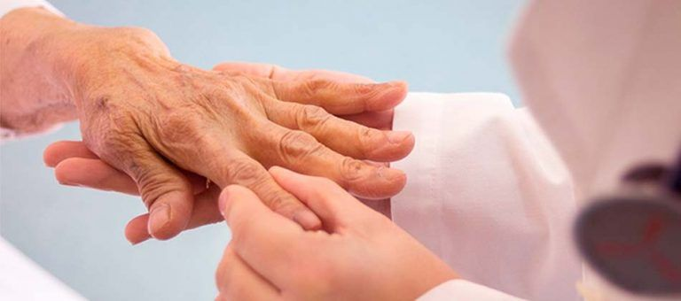 fiebre-reumatica-en-ancianos