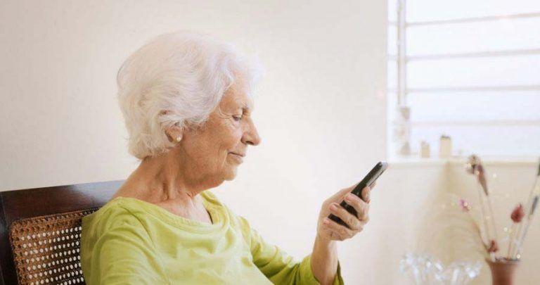 tecnologia-y-personas-mayores