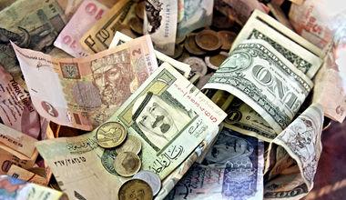 Money, czyli co z tą kasą. Czym jest pieniądz w naszych aplikacjach?