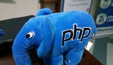 PHPconPL 2013 – dzień drugi – relacja [na żywo]