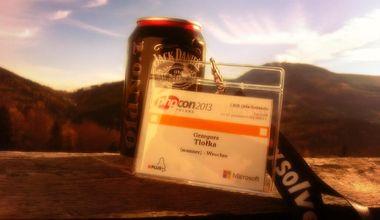 PHPconPL 2013 – podsumowanie