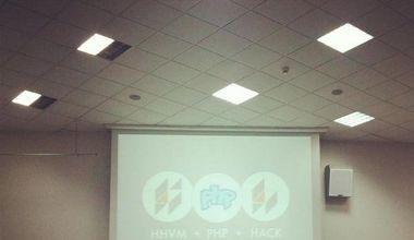 PHPconPL 2014 – dzień drugi – relacja [na żywo]