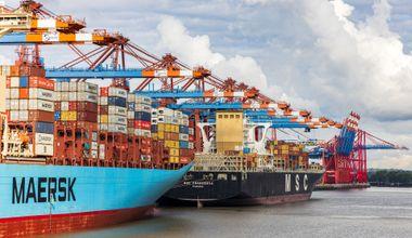 Rok 2021 to początek końca Dockera?