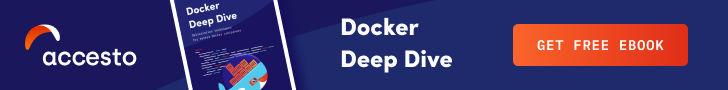 15 quick docker tips