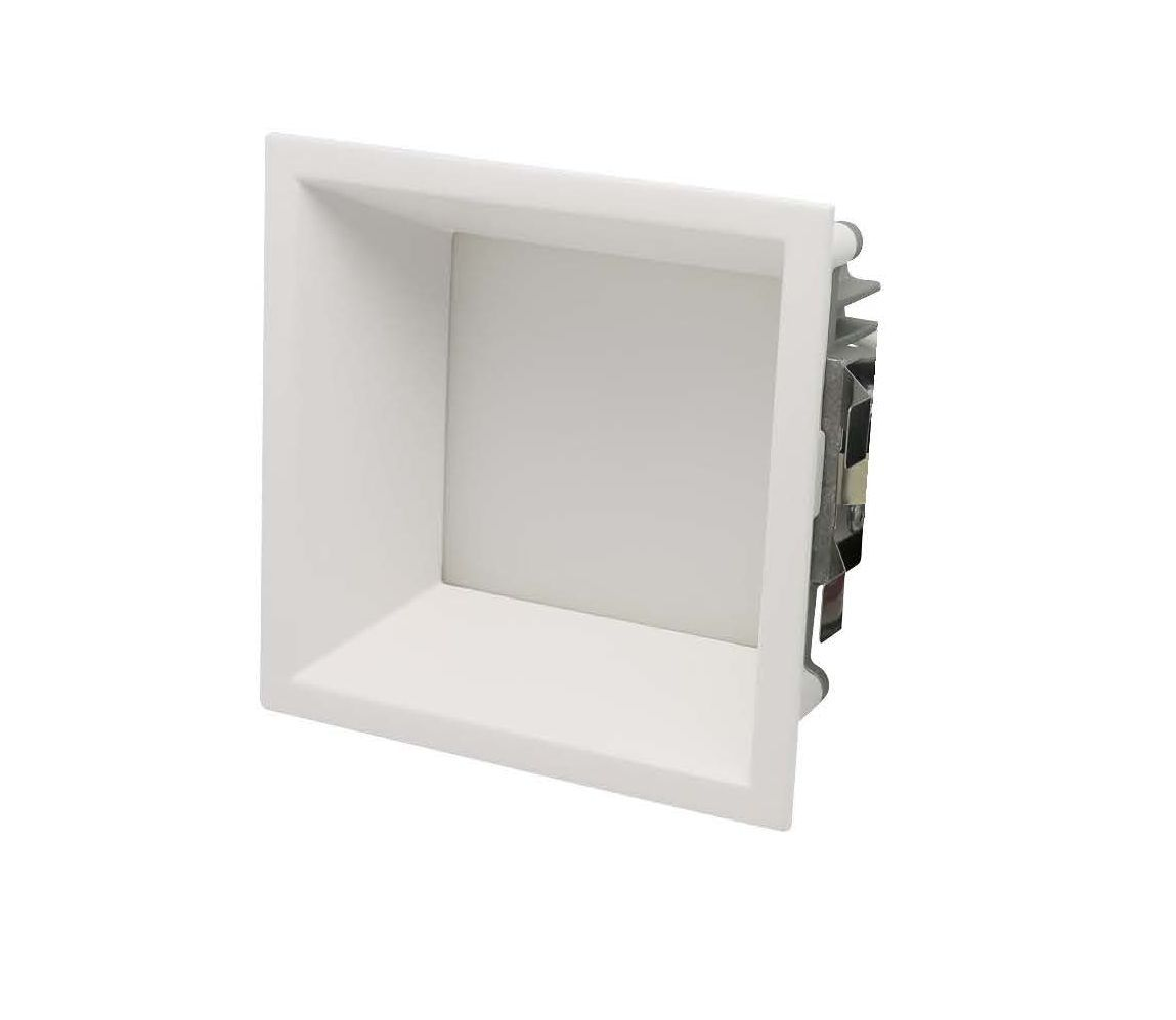 001 Weatherproof Downlight