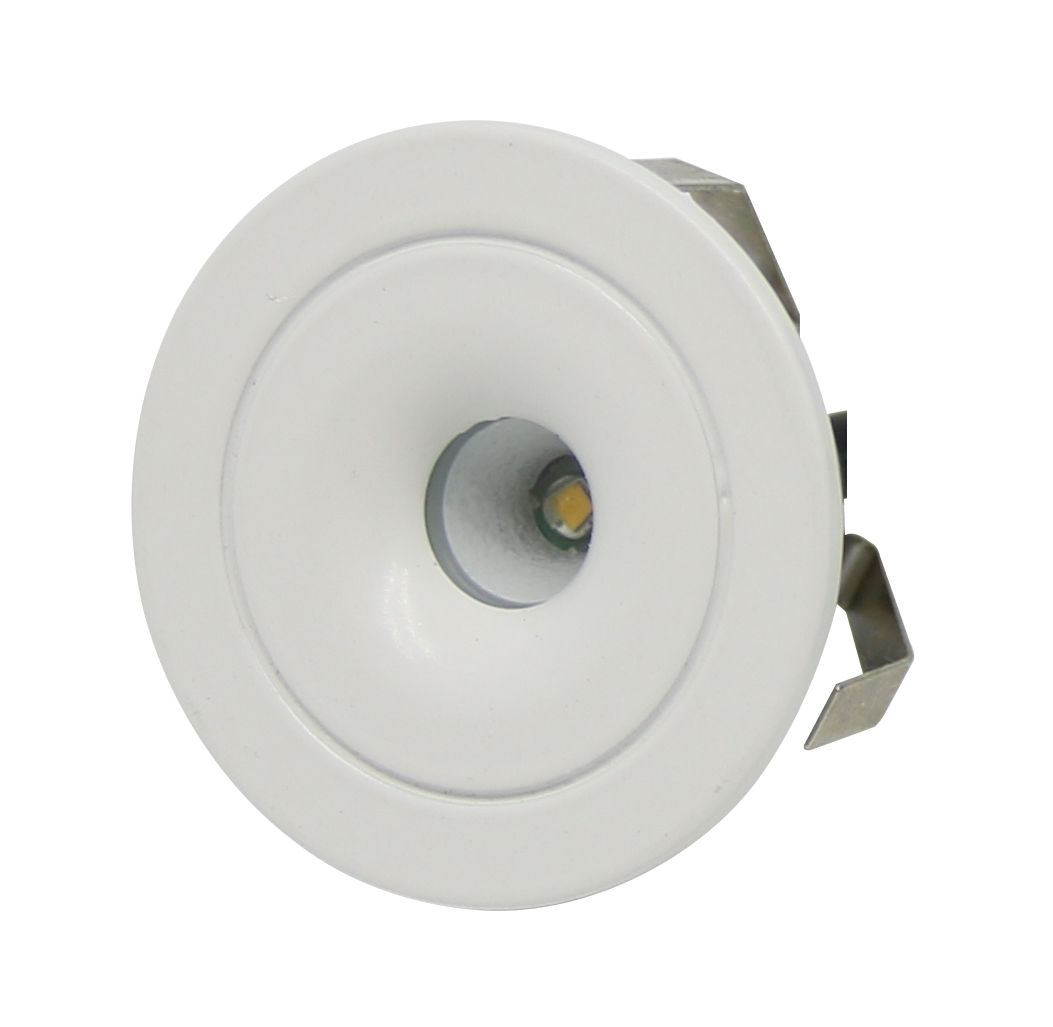 0017 Mini LED Downlight