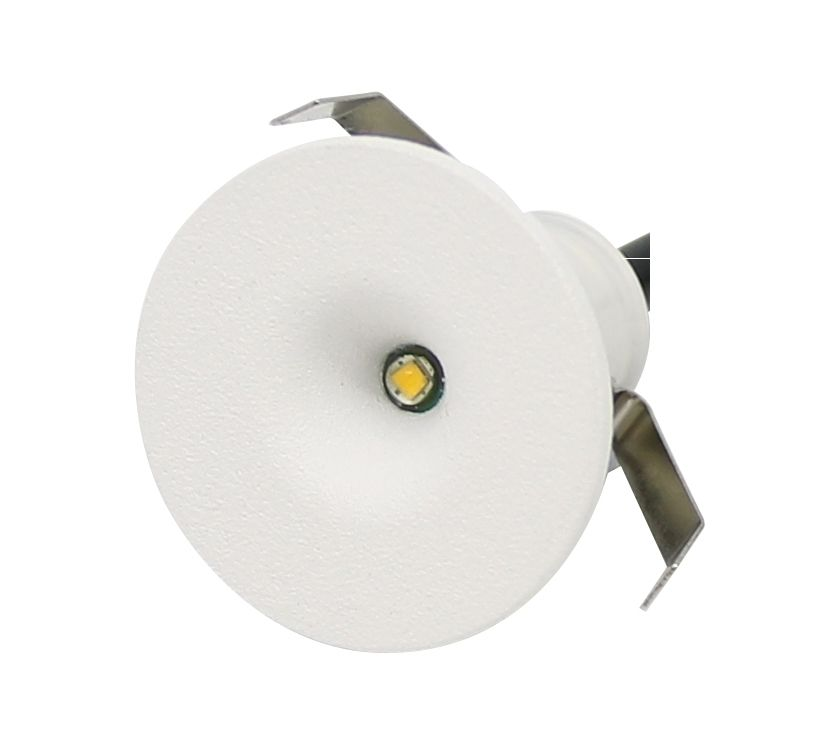 0109 Mini LED Downlight