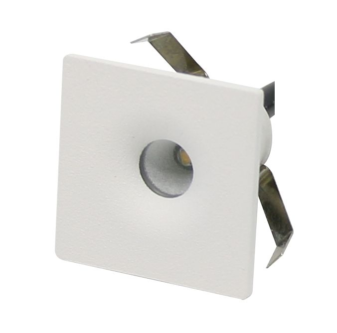 0112 mini LED Downlight