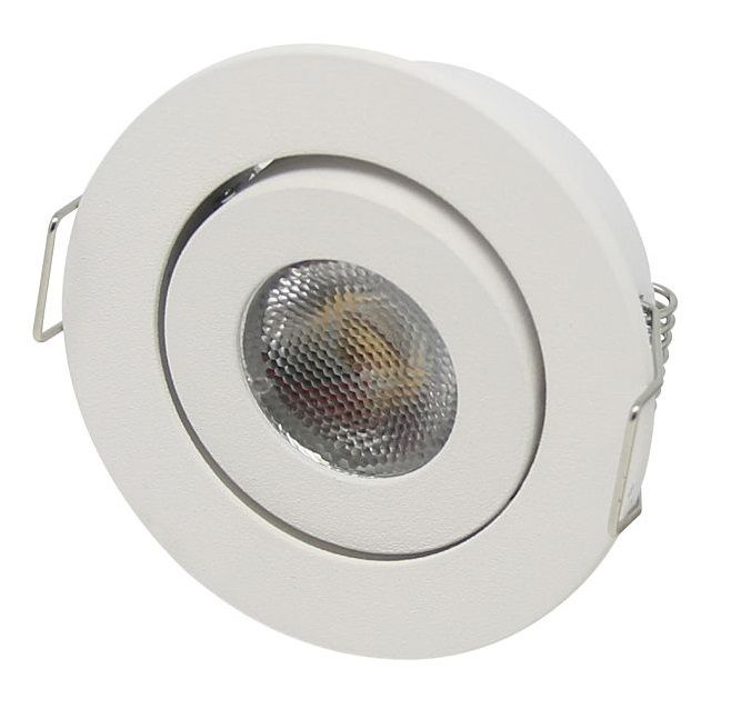 Ideal-LED-Sydney-0166-mini-tilt-LED-downlight
