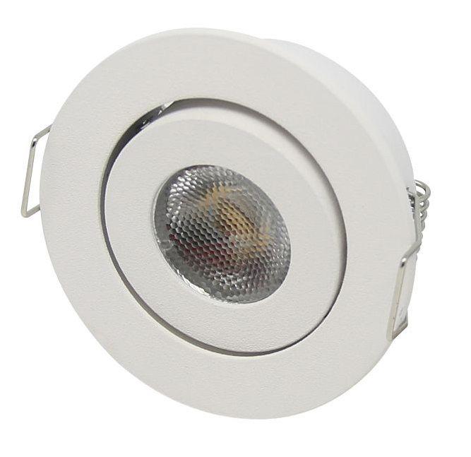 Ideal-LED-Sydney-0166-mini-tilt-LED-downlight