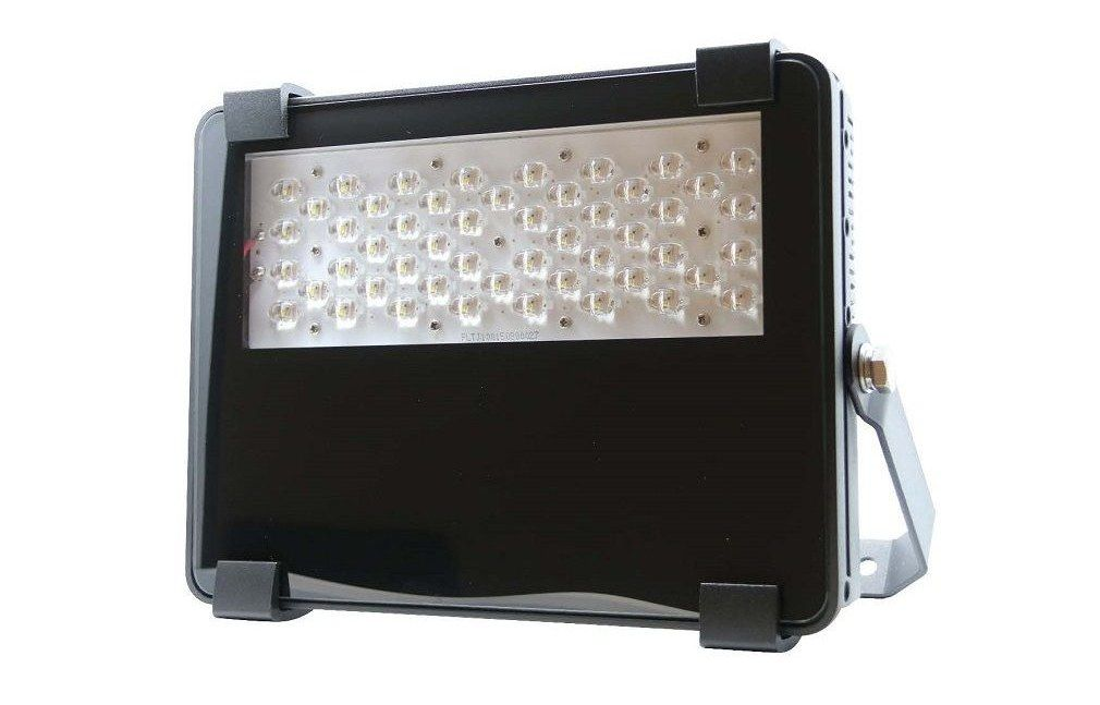 LED Flood Lights High Performance 120 Watt