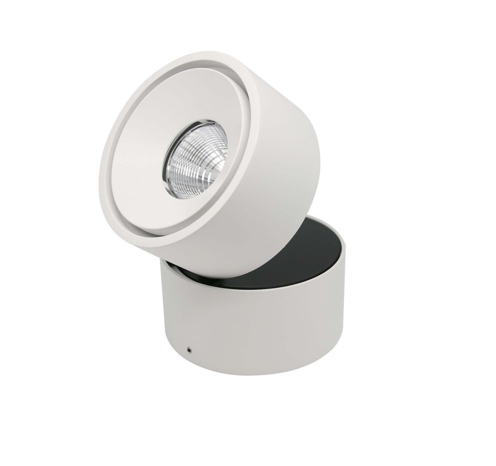 TUB Architectural Surface Mount Downlight